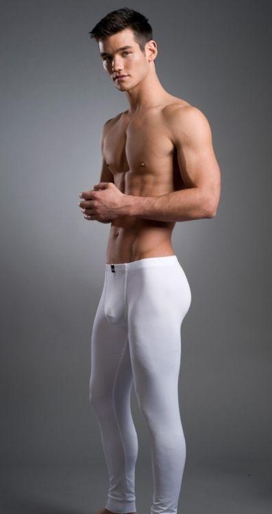 Boy's Ultra Soft Fleece Lined Thermal Underwear 2 PC Set Long John Top and Bottom