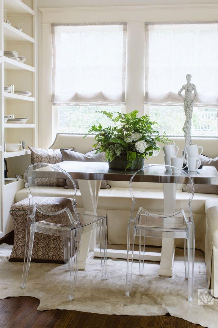 Dana Wolter Interiors danawolterinteriors interiordesign design