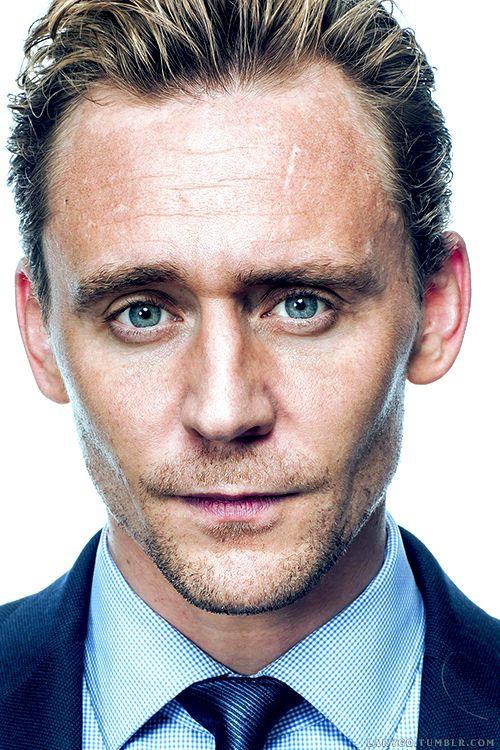 The casting game  Fb7d1298b8cb18cc0f072fd1bfd6b5d1--thomas-william-hiddleston-tom-hiddleston