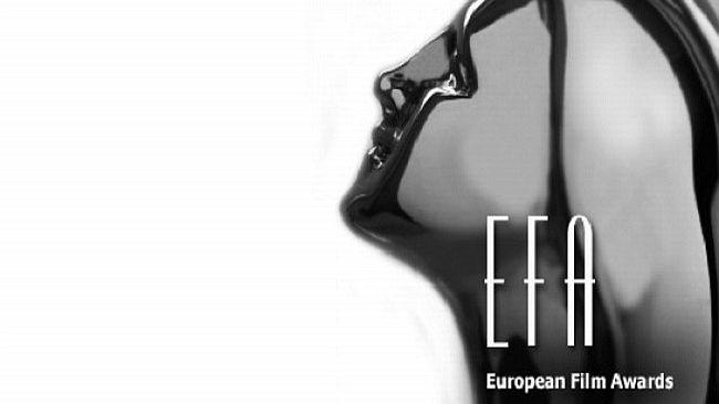 26. Europejska Nagroda Filmowa