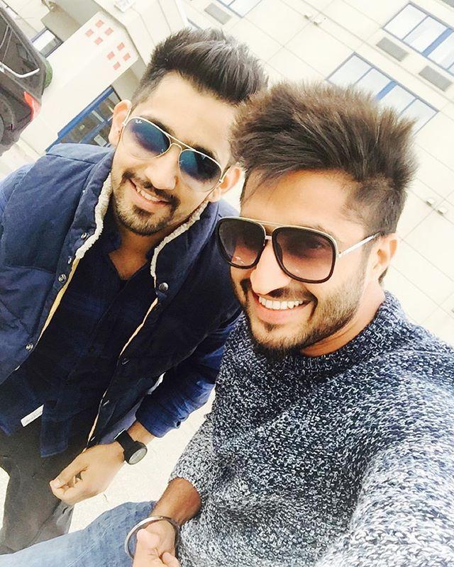 Ajj Vi Chunni Song Ninja: 56 Best Punjabi Images On Pinterest