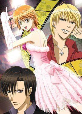 http://www.animes-mangas-ddl.com/2016/02/skip-beat-vostfr-vf-dvd.html