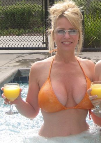 50 cougars hot plus sexy pinterest