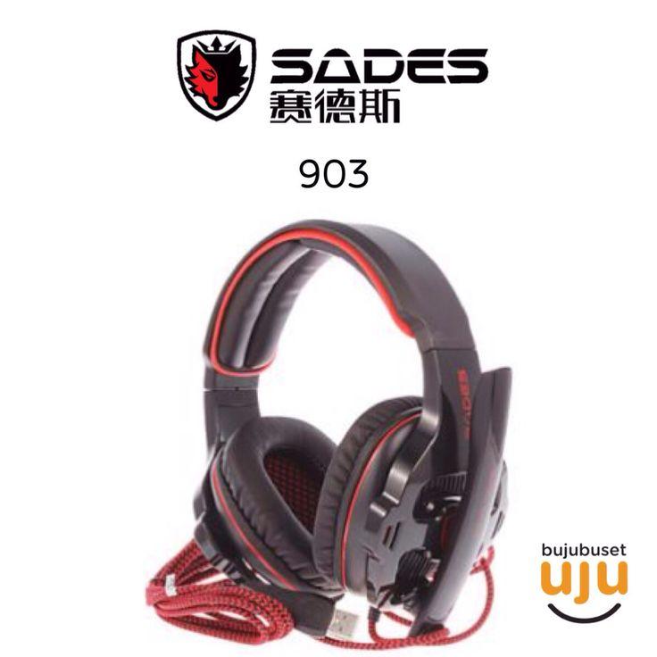 Sades 903 IDR 384.999