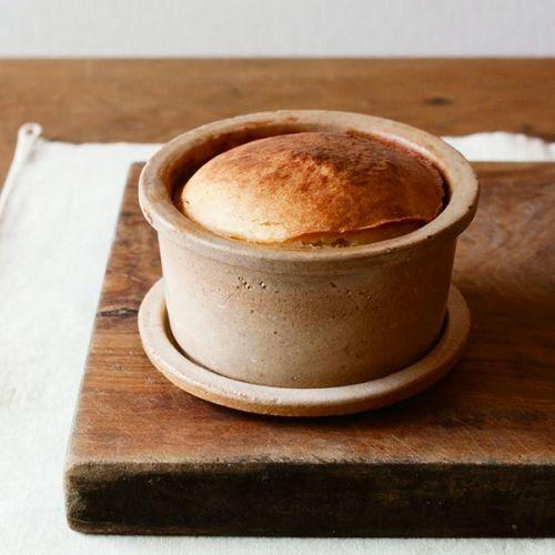 Φ110×H60/250cc耐熱陶器直火・オーブン・電子レンジ可能【スタック】重ねて収納できる、便利な蓋付きカップです。オーブン加熱、冷蔵庫保存、直火調理など様々な用途で使用できます。