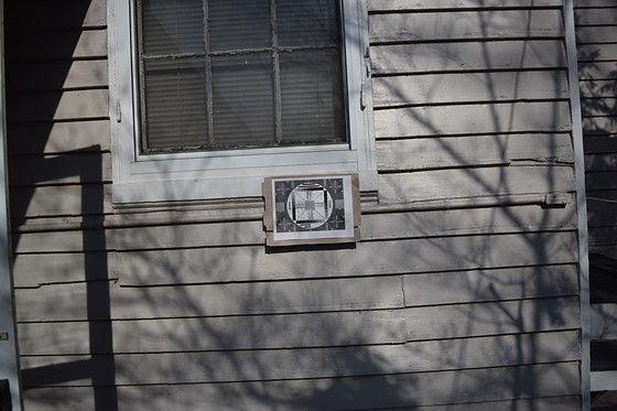 Nikon d3300: Is this photo normal?: Nikon DX SLR (D40-D90, D3000-D7500) Talk Forum: Digital Photography Review