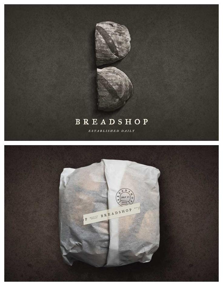 paper packaging (by Scott Naauao)