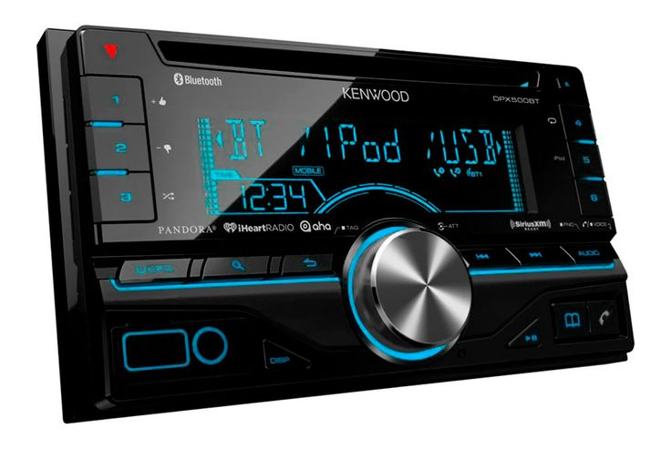 For Kenwood Car Audio (Auto Sound Security) Call us on this number 718.932.4900