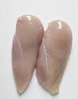 Orange Chicken in Crockpot from boneless skinless chicken breasts: Easy Recipe, Chicken Recipe, Boneless Skinless Chicken, Skinless Chicken Breasts, Create Orange, Gross Picture, Recipes Crockpot, Orange Chicken, Chicken Crock Pot