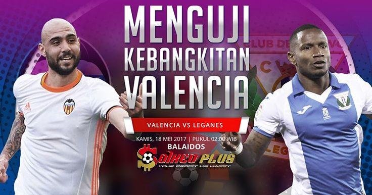 http://ift.tt/2irwDGg - www.banh88.info - BANH 88 - Phân tích kèo VĐQG Tây Ban Nha: Valencia vs Leganes 19h ngày 04/11/2017 Xem thêm : Đăng Ký Tài Khoản W88 thông qua Đại lý cấp 1 chính thức Banh88.info để nhận được đầy đủ Khuyến Mãi & Hậu Mãi VIP từ W88  ==>> HƯỚNG DẪN ĐĂNG KÝ M88 NHẬN NGAY KHUYẾN MẠI LỚN TẠI ĐÂY! CLICK HERE ĐỂ ĐƯỢC TẶNG NGAY 100% CHO THÀNH VIÊN MỚI!  ==>> CƯỢC THẢ PHANH - RÚT VÀ GỬI TIỀN KHÔNG MẤT PHÍ TẠI W88  Phân tích kèo VĐQG Tây Ban Nha: Valencia vs Leganes 19h ngày…