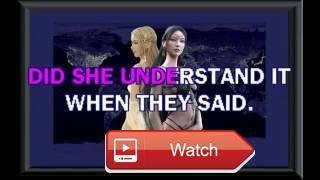 Girl Beatles karaoke