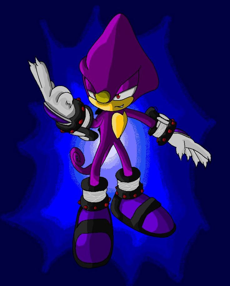 4307 Best Images About Sonic The Hedgehog On Pinterest