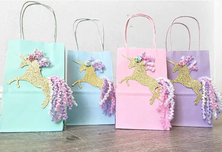 Check out this listing on Etsy !! Unicorn birthday,unicorn favor bags,unicorn birthday party favor bags, unicorn bridal shower, pastel unicorn, unicorn first birthday, unicorn party decor, unicorn wedding,unicorn bags, pastel unicorns, unicorn party decorations, unicorn guest bags | Beautiful Cases For Girls