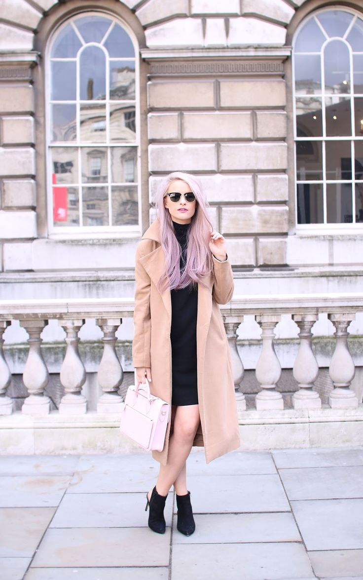 171 best images about Street style for gals on Pinterest ...