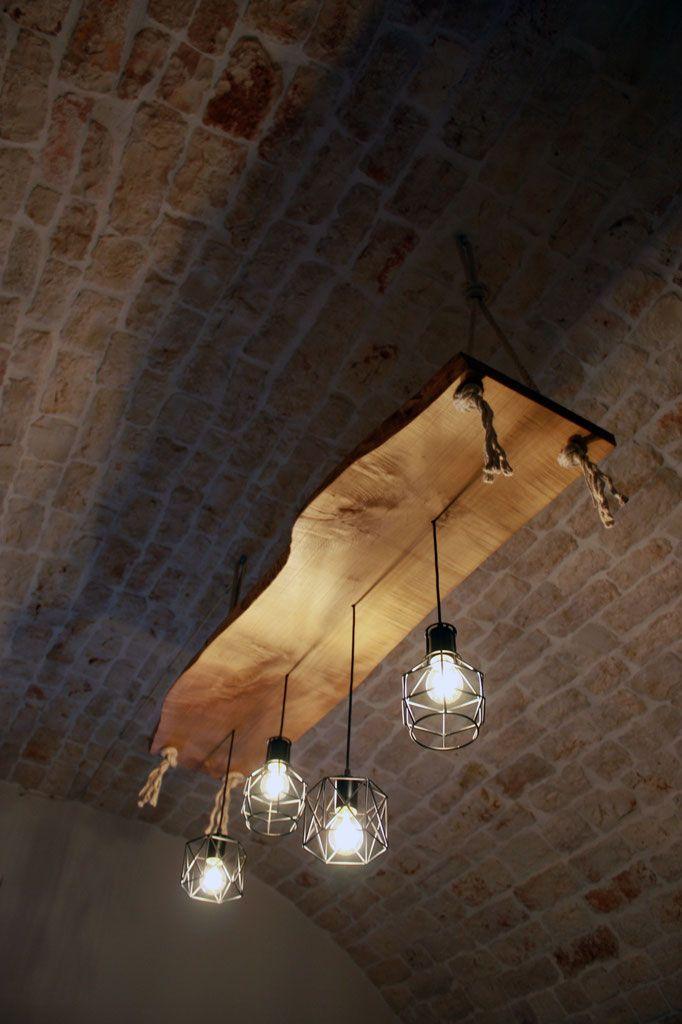 Design E Arredamento D Interni.Design E Arredamento D Interni Puglia Interior Designer