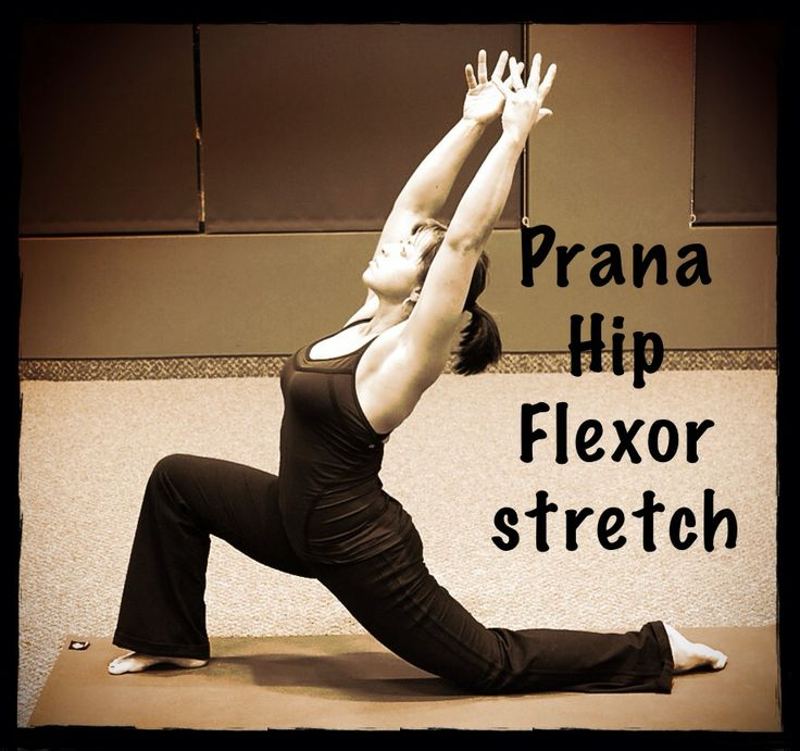 Strengthens the quadriceps and gluteus muscles Stretches the psoas and hips Relieves sciatica pain Expands your chest, lungs and shoulders Develops stamina and endurance in your thighs Improves your balance, concentration and core awareness