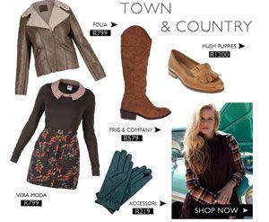 R3 000 Zando Gift Certificate Win a R3 000 Zando Fashion Shopping Voucher! - Tota Competitions SA