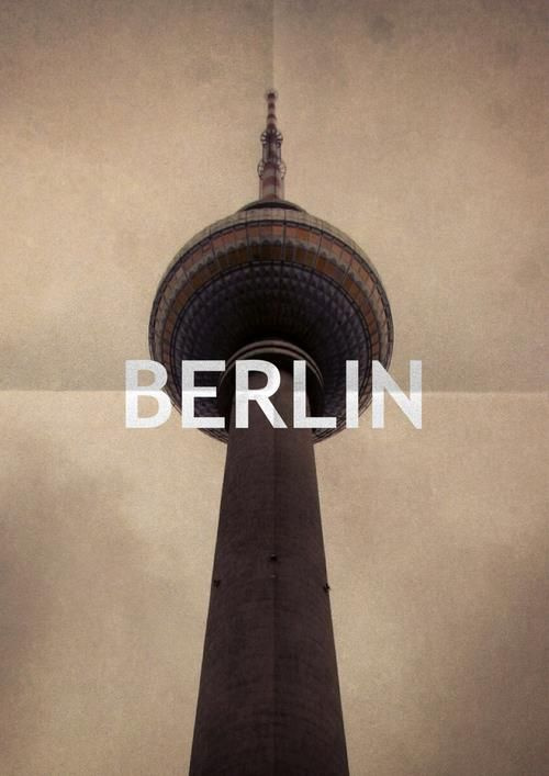 The Best of Berlin 2013 Love my lifestyle http://livingbueno.com - My blog http://justvapeit.net -My business