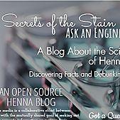 STAIN | Toronto| ORGANIC Henna Powder & All-Natural Henna Supplies | STAIN Community: Open Source Shared Henna Knowledge