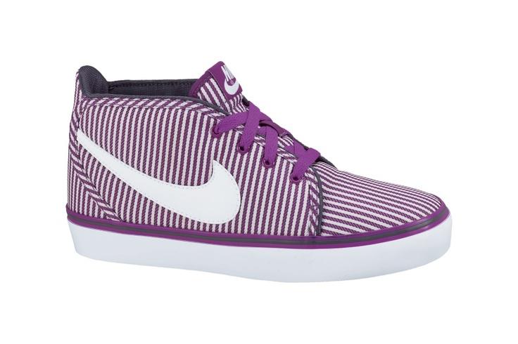 @Lacey Langrall  Purple stripes!: Shoesacc Art, Running Shoes, Shoes Acc Art, Nike Toki, Woman Shoes, Shoes Aholic, Shoese Acc Art, Toki Canvas, Canvases