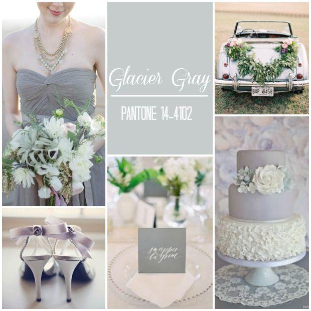 Pantone Colour Report: Spring 2015   Weddings [Part 2] see more at http://www.wantthatwedding.co.uk/2014/10/13/pantone-colour-report-spring-2015-weddings-part-2/