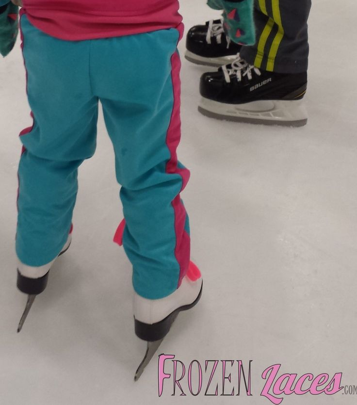 Skating Backwards Going backwards on the ice is important to create an all around skater. With backwards, fear can be heightened but below are some tips on how to learn to go backwards and gain confidence on the ice. Some find backwards difficult because their feet can slip and they may not get any backwards …