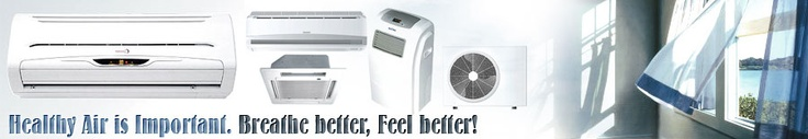 Best aircon service & repair in Singapore >> aircon servicing, aircon singapore, aircon service, aircon repair, aircon services, air conditioner service, aircon service singapore --> www.airconservicesg.com