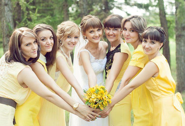 Свадьба. Любовь. Семья. Сладкая любовь. Желтая свадьба. Пчелки. Мед. Свадьба в лесу. Прогулка на природе.  Невеста. Жених. Интерьер на улице. Фотозона. Фотозона на свадьбе.