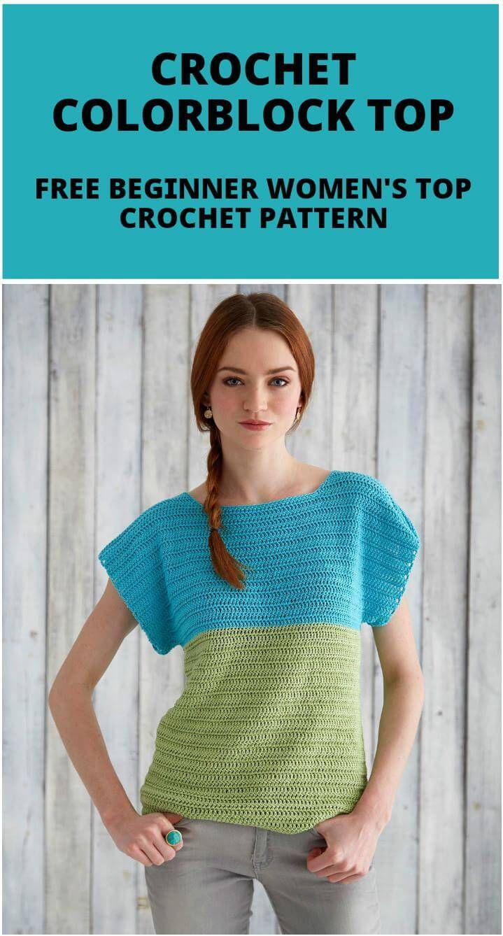 Best 25 crochet summer tops ideas on pinterest crochet summer 50 quick easy crochet summer tops free patterns page 6 of 9 bankloansurffo Image collections