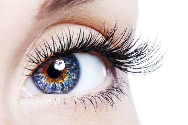 Create Fantasy Eyes with Topaz Glow - Topaz Labs Blog
