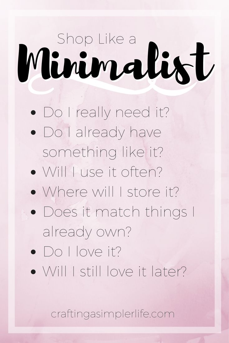 895 best minimalist living tips images on pinterest the for Minimalist living what to keep