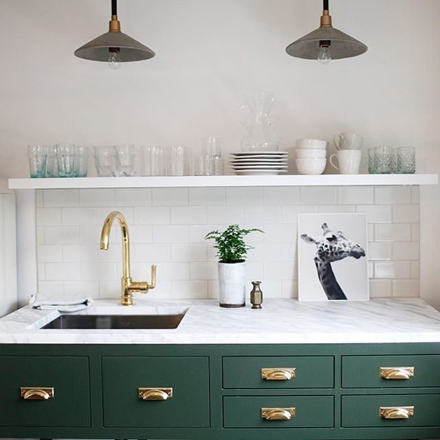 How To Make The Best Of Your Kitchenette: Best 20+ Office Kitchenette Ideas On Pinterest