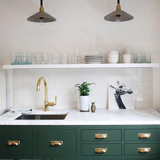 Best 20+ Office Kitchenette Ideas On Pinterest | Airbnb Inc, Kitchenette  Ideas And Kitchenette Part 35