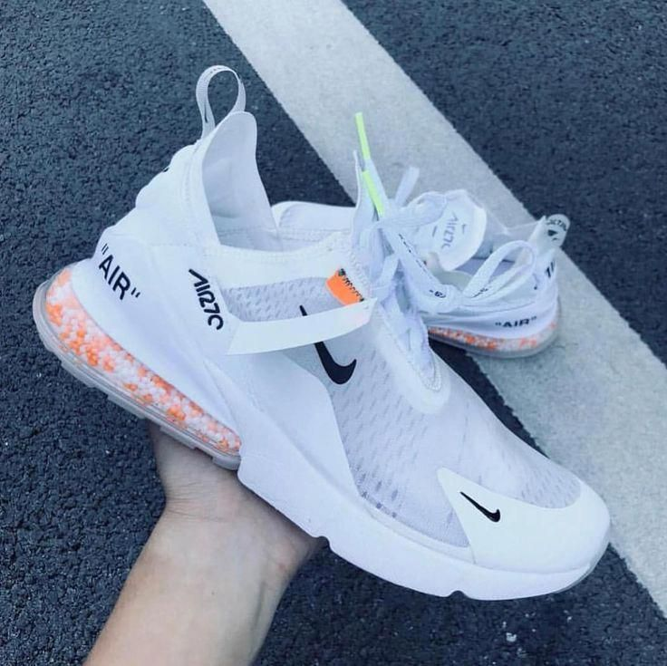 Sneakers fashion, Nike shoes outfits