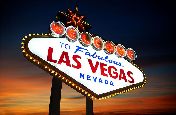 Las Vegas is a haven for international (& national) tourism. Here are some tips for finding the best tattoo shops in Las Vegas and getting the best artists!