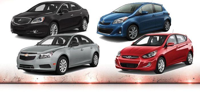 http://groupegravelauto.com/g/236316 Gagnez une voiture! -  Win a car! Le Groupe Gravel Auto ( Gravel IDS, Gravel Décarie, Hyundai Ile des Soeurs et Gravel Toyota ) fait tirer une voiture, participez, c'est facile et gratuit!  ===============================  Participate and win a new car with Groupe Gravel Auto!  ( Gra