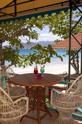 417 best Grenada-Fair Isle of The Caribbean Sea images on ...
