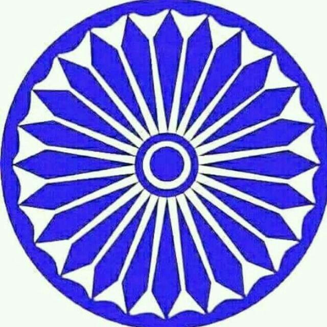 Ashok Chakra Hd Nature Wallpapers Banner Background Images Background Images Hd