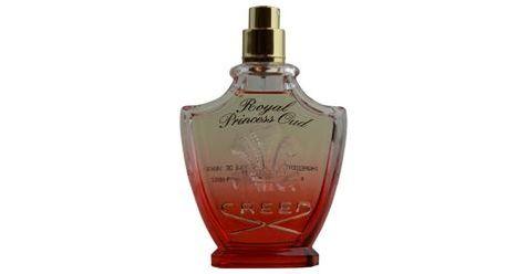 #Parfum de #damă #CREED Royal Princess Oud#. Parfumuri de #damă, #oferte #online pentru femei! Peste 6000 de parfumuri! Hai la #shopping! Te așteptăm pe okkut.com!