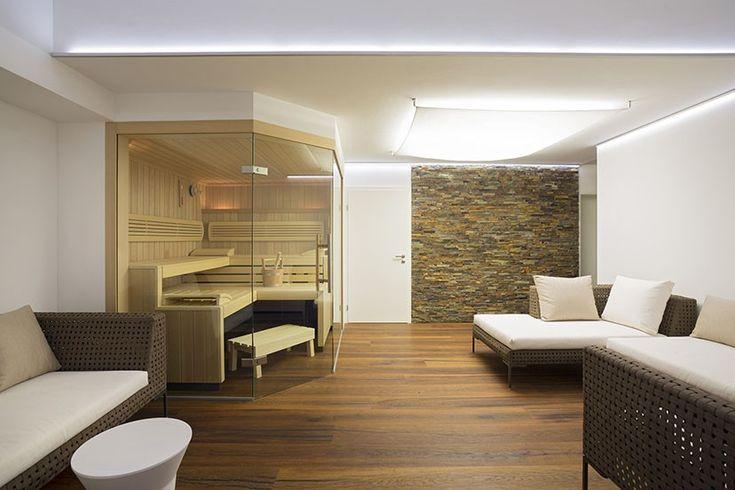 ber ideen zu indirektes licht auf pinterest lichtschwert tischplatten nach ma und. Black Bedroom Furniture Sets. Home Design Ideas