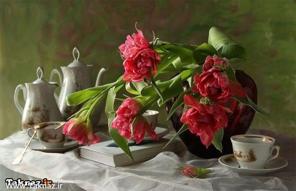 Afbeeldingsresultaat voor vintage flower wallpapers