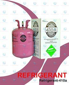 r410 refrigerant  selamat pagii semangatt puasa ny :)