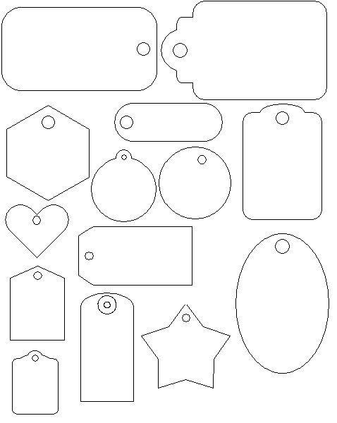 12 dec: -fabriquer les étiquettes pour les kdo  - crayon/perforatrice....