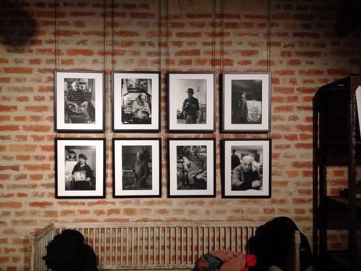 Картина для дома и офиса под заказ. http://vramke.com.ua 096 010 24 92 Печать на холсте, рамы для картин.