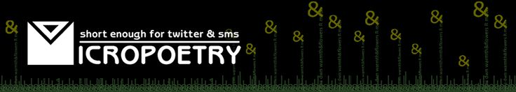 Facebook   Micropoetry - Micropoetry.com