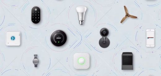 Nest opens up Weave protocol to other developers and releases Cam API