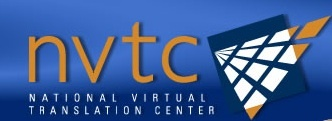 "Mary Okurowski spoke on The ""Virtual"" in the National Virtual Translation Center on February 26, 2012"
