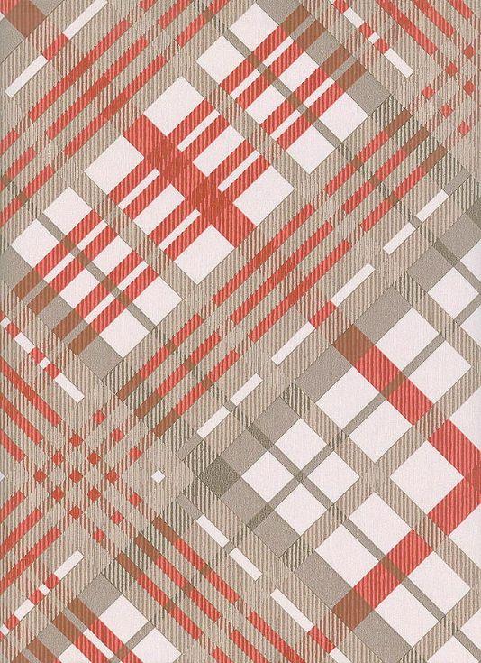 Tartan, Vivienne westwood and Wallpapers on Pinterest