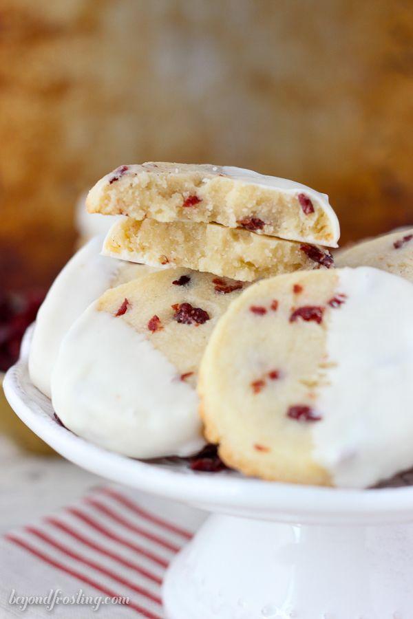 desserts 2016 mini desserts cookies desserts christmas desserts cookie ...