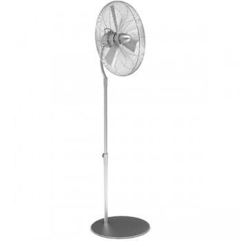 8 Best Stand Fan Images On Pinterest Electric Cooling Fan Electric Fan And Pedestal Fan